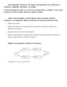 Mecatronica si Robotica - Pagina 3