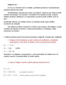 Mecatronica si Robotica - Pagina 4