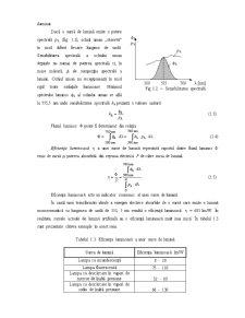 Iluminat - Pagina 5