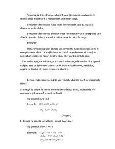 Chimie si Materiale de Instalatii - Pagina 4