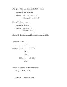 Chimie si Materiale de Instalatii - Pagina 5