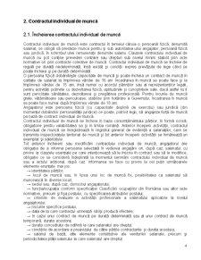 Organizare și Legislate în Domeniul Muncii - Pagina 4