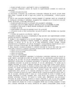 Organizare și Legislate în Domeniul Muncii - Pagina 5