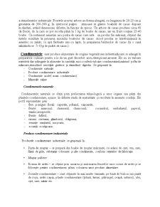 Proiect de Lectie - Pagina 5
