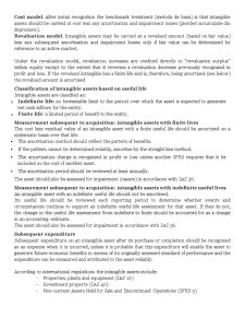 International Accountancy - Pagina 3