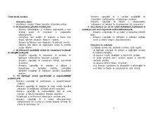 Tehnici Specifice de Predare - Pagina 1