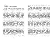 Tehnici Specifice de Predare - Pagina 2