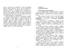 Tehnici Specifice de Predare - Pagina 3