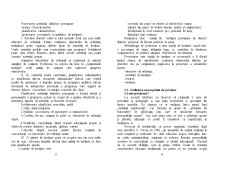 Tehnici Specifice de Predare - Pagina 5
