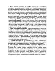 Activități Motrice - Pagina 4