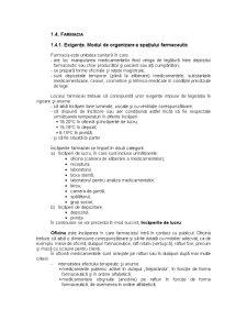 Propedeutica Farmaceutica - Pagina 1