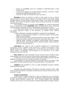 Propedeutica Farmaceutica - Pagina 2