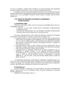 Propedeutica Farmaceutica - Pagina 3