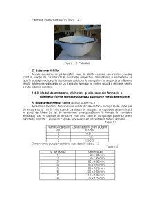 Propedeutica Farmaceutica - Pagina 5