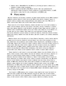 Poluarea Mediului - Pagina 4