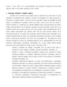 Comunicare Internă - Pagina 5