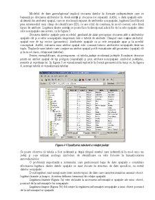 Baze de Date Spațiale - Pagina 3