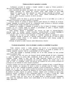 Formarea Costurilor - Pagina 1