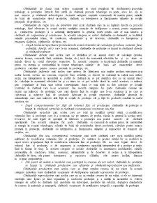 Formarea Costurilor - Pagina 3