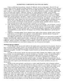 Elementele Componente ale Unui GIS - Pagina 1