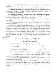 Tehnologii Generale - Pagina 2
