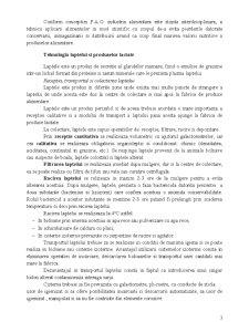 Tehnologii Generale - Pagina 3