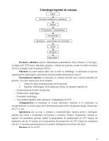 Tehnologii Generale - Pagina 4