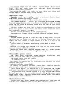 Semiologie Medicala sem II - Pagina 2