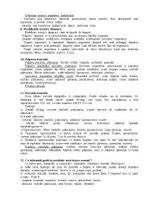 Semiologie Medicala sem II - Pagina 3