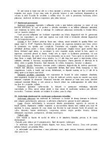 Semiologie Medicala sem II - Pagina 5
