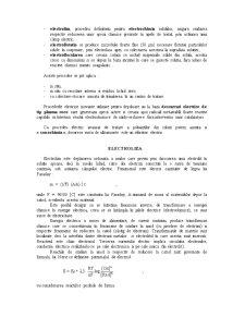 Procedee Electrice de Depoluare - Pagina 2