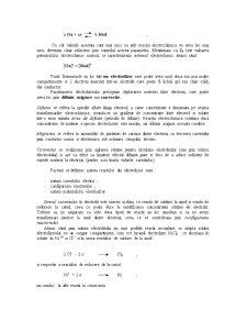 Procedee Electrice de Depoluare - Pagina 3