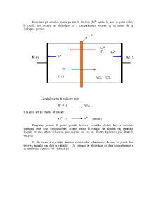 Procedee Electrice de Depoluare - Pagina 4