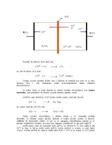 Procedee Electrice de Depoluare - Pagina 5