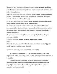 Solicitări în Rețelele Electrice de Joasă Tensiune - Pagina 2