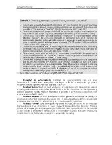Managementul Riscului si Guvernanta Corporatista - Pagina 4