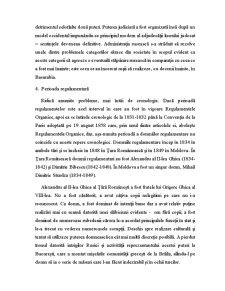 Curs de Istorie Moderna - Pagina 4