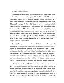 Curs de Istorie Moderna - Pagina 5