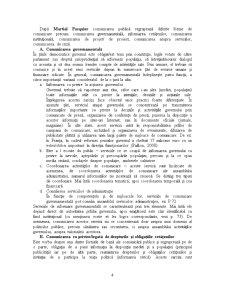 Comunicarea Instituțională - Despre Promovarea Imaginii Instituției Publice - Pagina 4