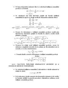 Eroarea unei Funcții de Mărimi Independente Măsurate Direct - Pagina 4