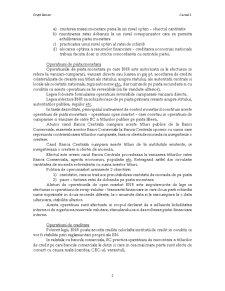 Curs 1si Curs 2 - Drept Bancar - Pagina 2