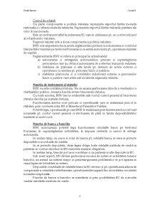 Curs 1si Curs 2 - Drept Bancar - Pagina 5