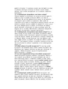 Calitate - Protectia Mediului - Pagina 3