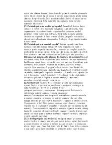 Calitate - Protectia Mediului - Pagina 4