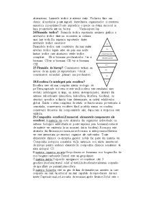 Calitate - Protectia Mediului - Pagina 5