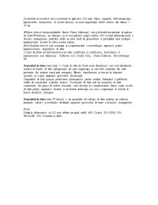 Depozite de Date - Oracle Warehouse - Pagina 4