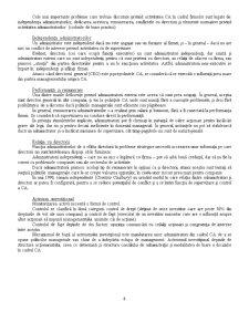 Guvernanța Corporativă - Pagina 4