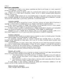 Guvernanța Corporativă - Pagina 5