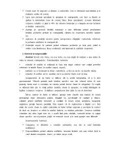 Tehnici de Comert - Pagina 2