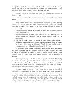 Tehnici de Comert - Pagina 4